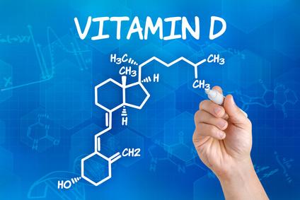 Vitamin D3 - Wissenswerte Infos auf einen Blick