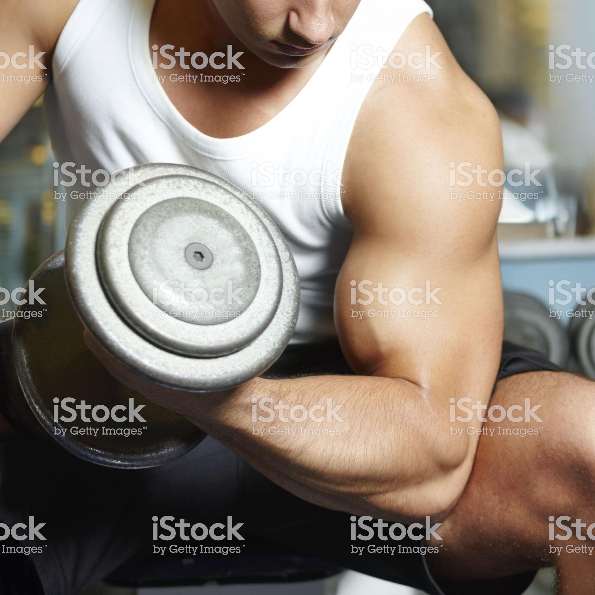 Bor oder Boron - gut für den Testosteronspiegel?