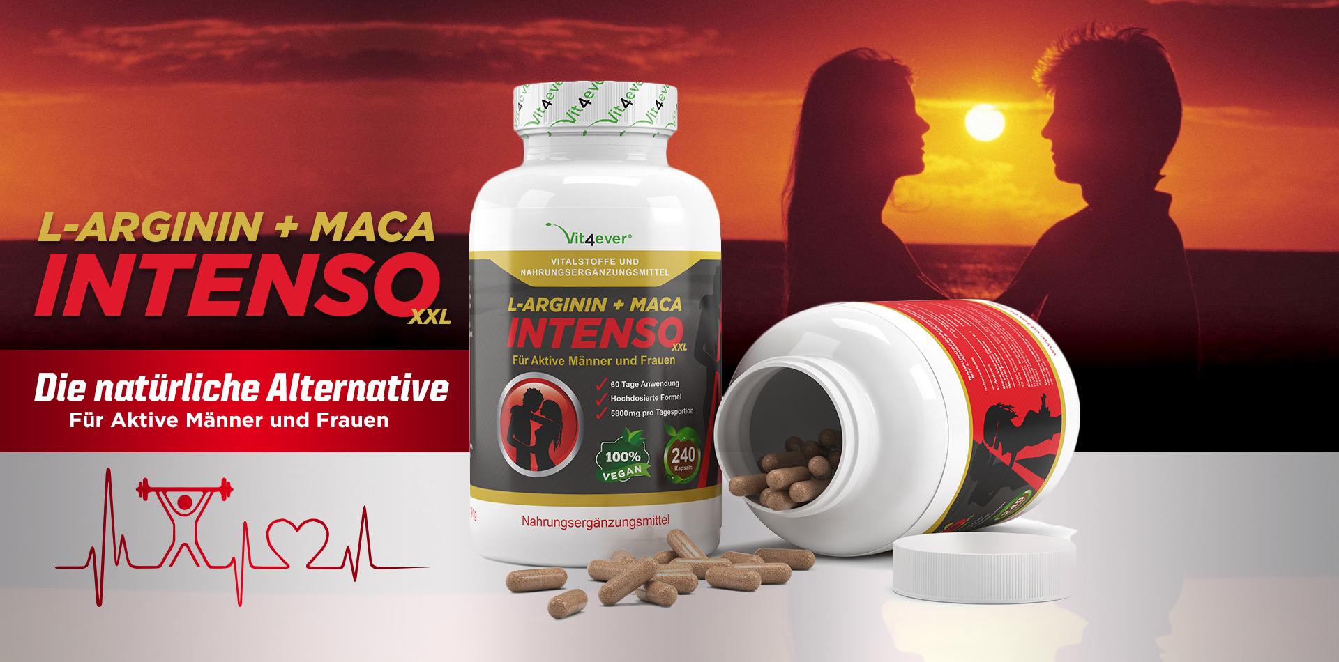 vitamin versand 24